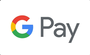 Google unifies payments under 'Google Pay'