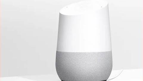 Google stays quiet on hardware as it divulges revenue for other two big bets