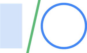 Google drops I/O dev conference completely