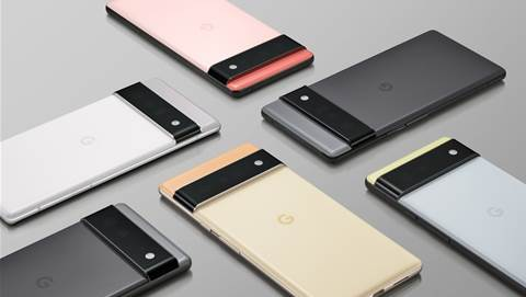 Google to launch own processor for upcoming Pixel phones