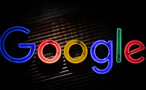 Why Google Search would be right to pull out of Australia