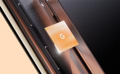 Google designing own processor for Pixel phones
