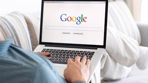 Google Japan defends impartiality of search results amid lockdown rumours