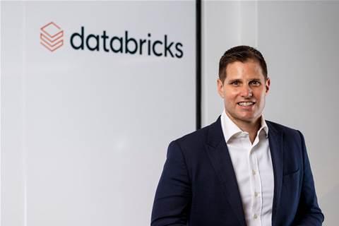 Australia dominates at the inaugural Databricks APJ partner awards