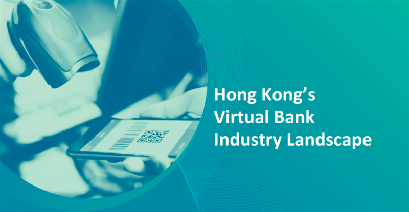 Virtual banking taking off with younger post-midnight users in Hong Kong