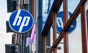 Xerox courts HP Inc shareholders as US$35bn takeover battle heats up