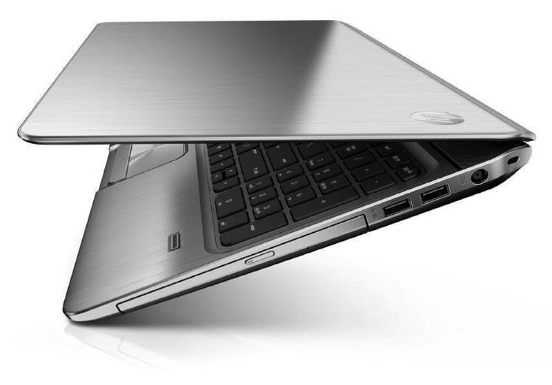 HP recalls laptops due to battery fire risk