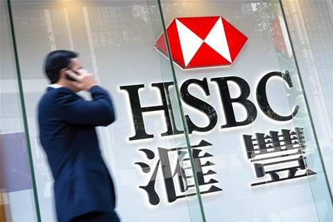 HSBC processes first blockchain letter of credit