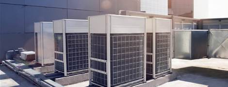 Australian smart building system wins more praise