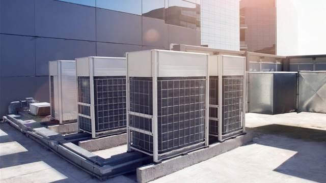 Australian smart building system wins praise