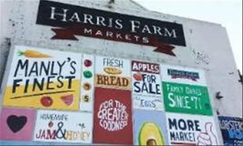 Harris Farm Markets turns to AI to manage fresh produce