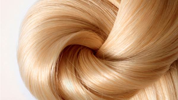 How to revive flat and lifeless hair