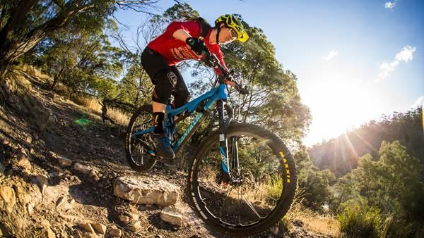 New Trails for kunanyi/Mount Wellington