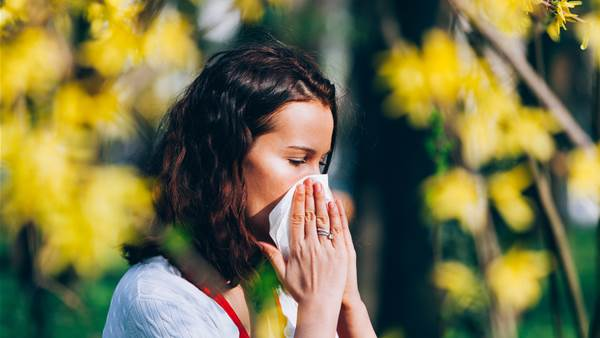 Home Remedies for Allergy Symptoms That Really Work, According to Experts