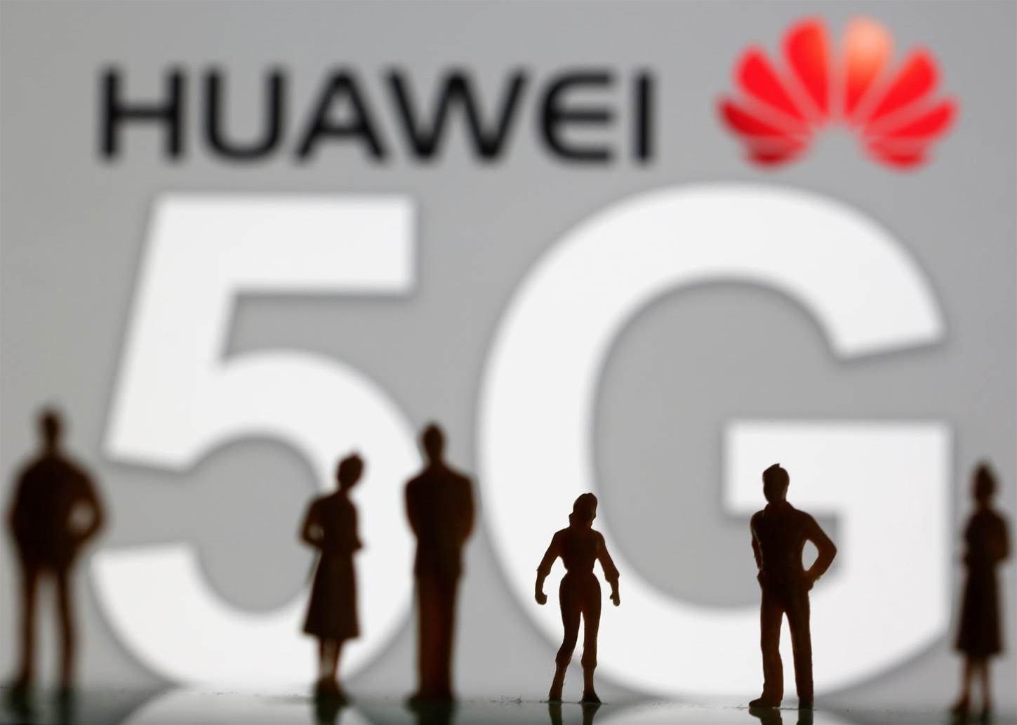 China warns Australia at WTO about 5G restriction