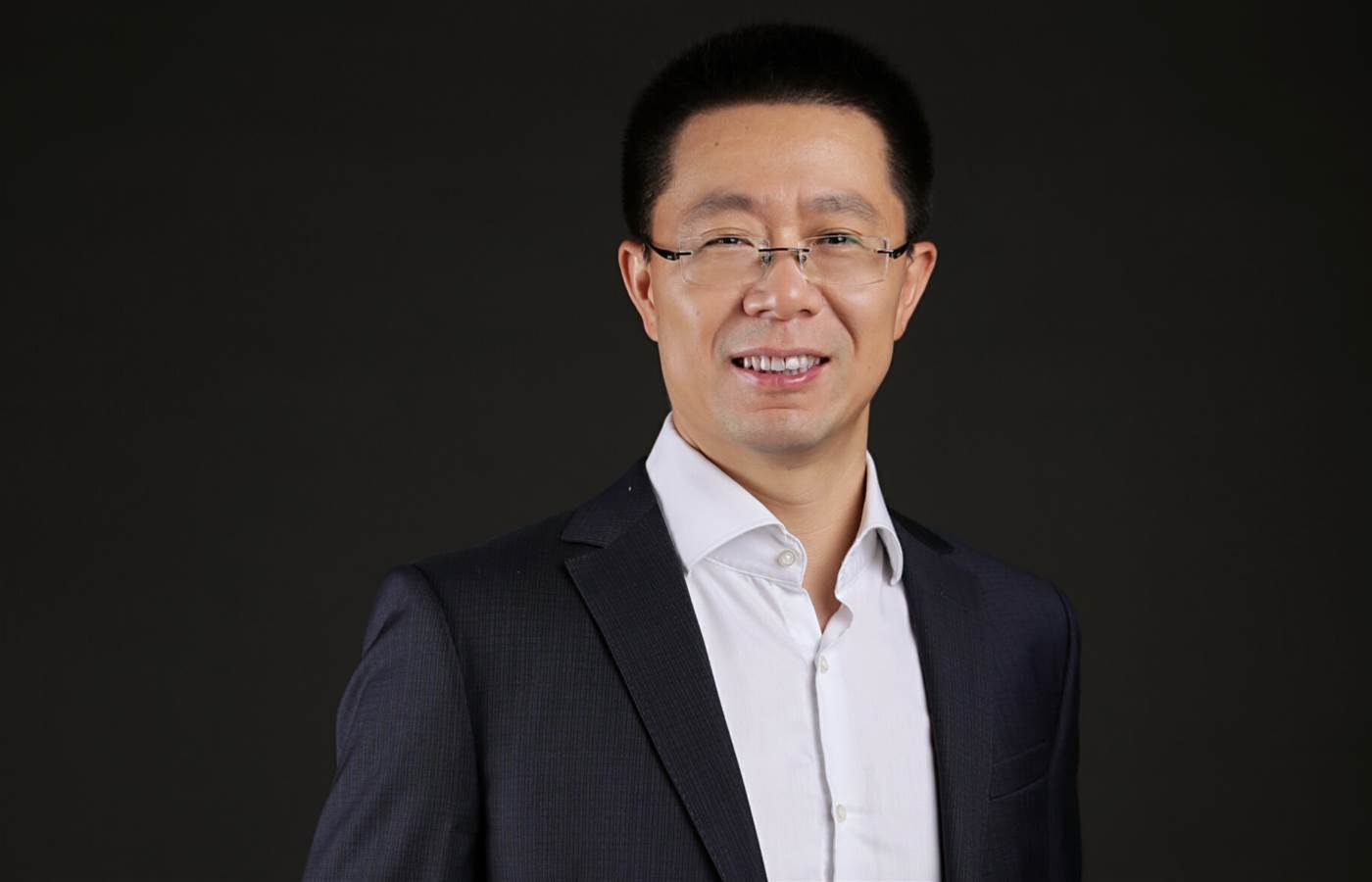 Huawei Australia replaces 'best-ever' CEO