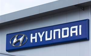 Keen to develop self-driving cars, Hyundai Motor Group unveils $51 billion investment plan