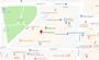 IBM consolidates Sydney offices