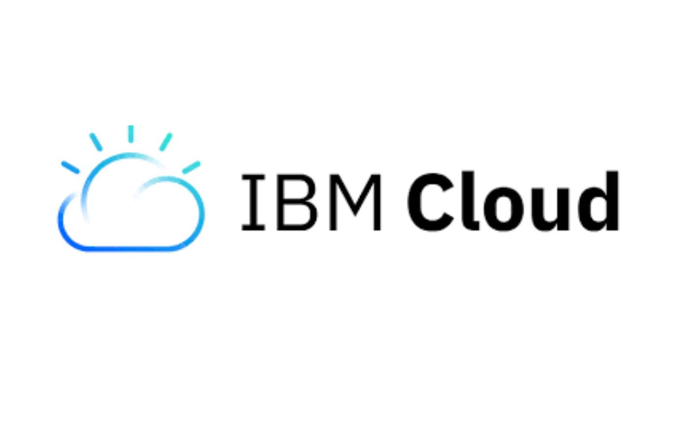IBM buries its old clouds– they're all IBM Cloud now