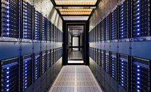 Google adds IBM Power to its cloud