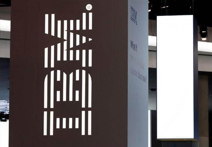IBM revenue misses as z14 sales slow