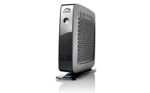 Thin client vendor IGEL is bringing its new partner program to Australia