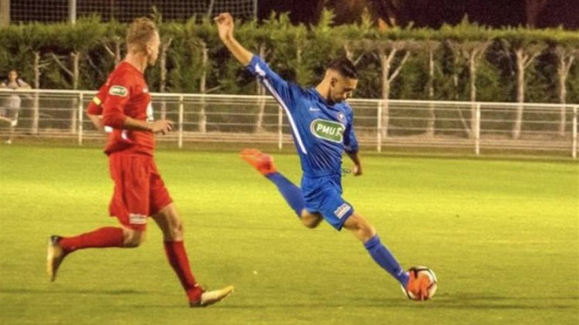 Premier League interest in Sydney brickie shines light on A-League scouting