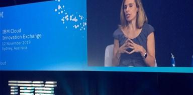 Qantas CIO reveals 70 percent of apps now lifted to cloud