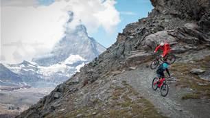 EWS 2020 to start in Zermatt