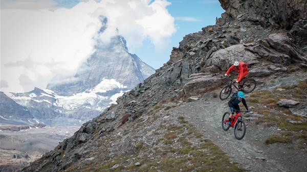EWS 2020 to start in Zermatt