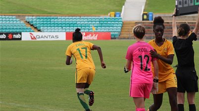 Evans can't wait for Myanmar