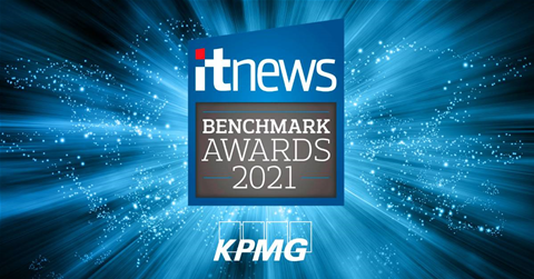 Announcing the 2021 iTnews Benchmark Awards finalists