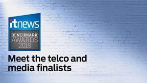 Spotlight on telco/media