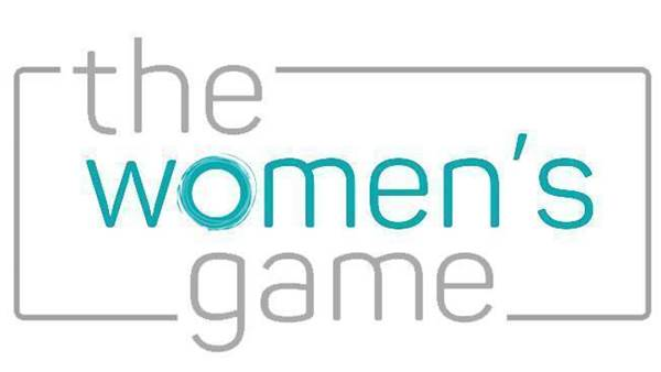 TWG is Sport Australia Media Awards finalist