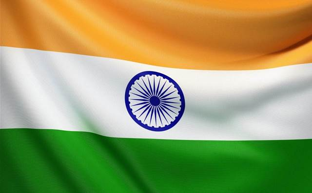 Tech Data buys Indian distie