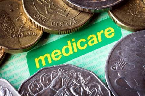 Government warns Australians about convincing fake myGov, Medicare phishing scam