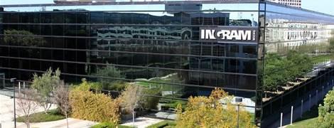 World's largest IT distributor looks to simplify Australian IoT sales