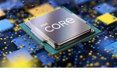Intel fires back at AMD with Rocket Lake Desktop CPUs