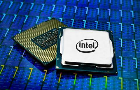 What you need to know about Intel's new Xeon chips