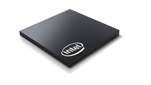 Intel launches Lakefield hybrid CPUs for foldable, dual-screen PCs