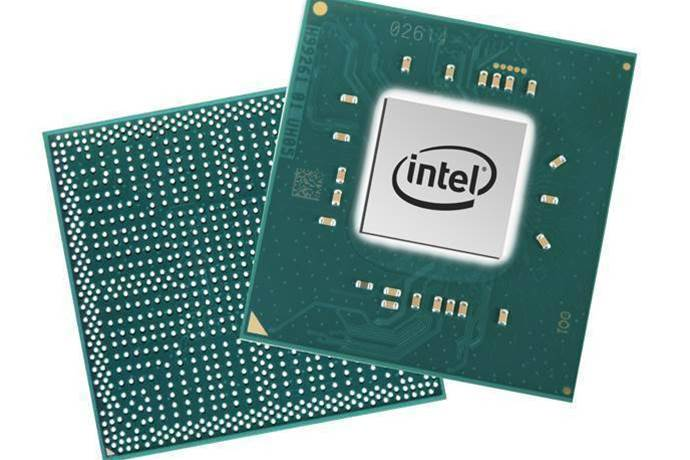 Intel releases Meltdown microcodes for thousands of processors