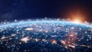 IoT Alliance Australia and nextmedia to create Australia's premier IoT event