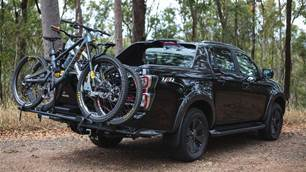 AMB's guide to bike racks on your car