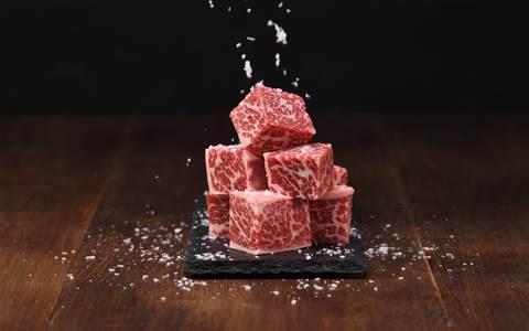 Australian meat processor JBS Foods hit by cyber attack