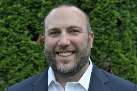 Zoom taps former Salesforce executive as CISO