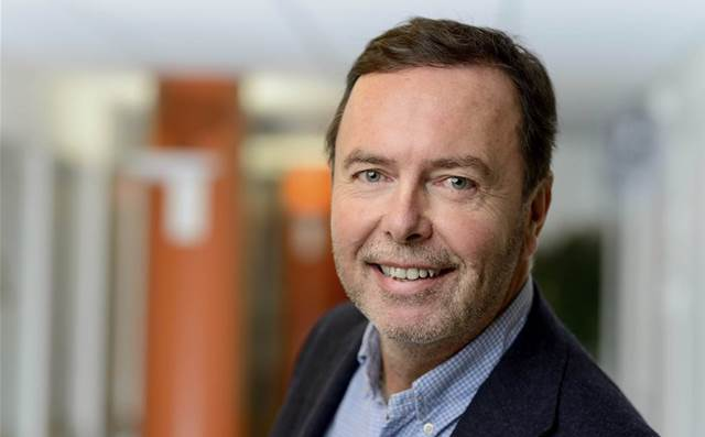 VExpress goes direct with Swedish conferencing vendor Konftel