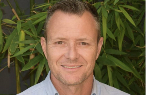 AGL Energy under new technology leadership from mid-August