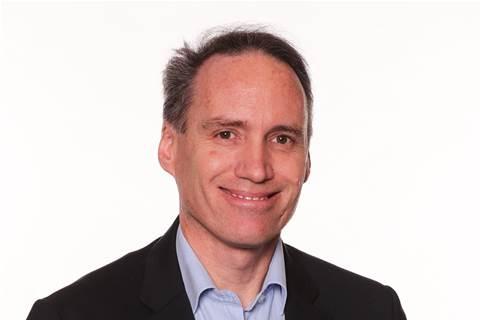 Ramsay Health Care CIO jumps to HammondCare