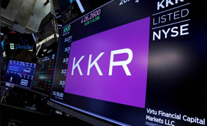 MYOB recommends KKR's lower buyout offer