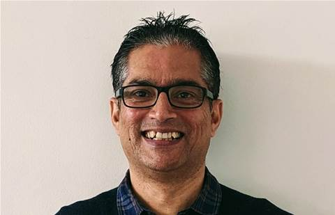 Melbourne startup Platformer acquired by enterprise software vendor WSO2